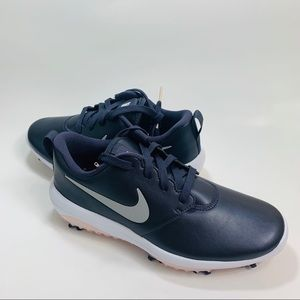 Nike Roshe G Tour Golf Shoes AR5582-004 Womens